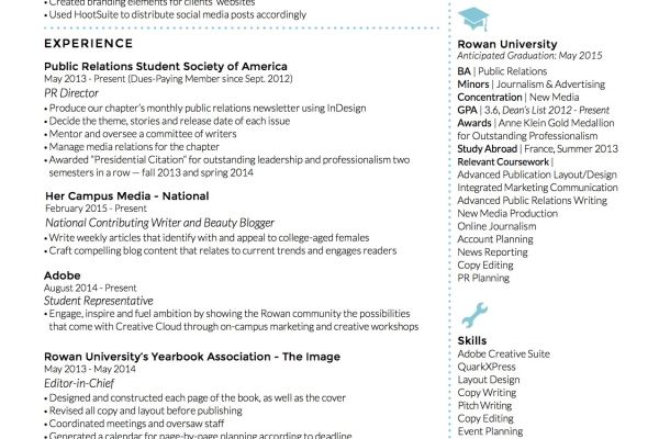 Customer Case Studies  Vmware Public Affairs Representative Resume